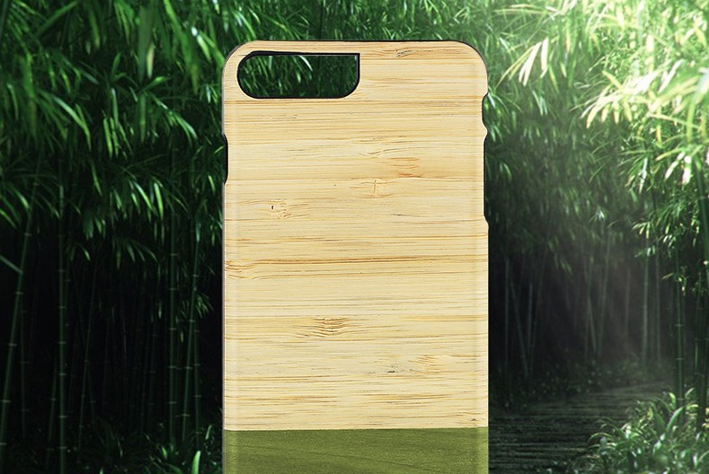 181733f04f Man&Wood] iPhone 8 Plus / 7 Plus – ikins(アイキンス)、Man&Wood (マン ...