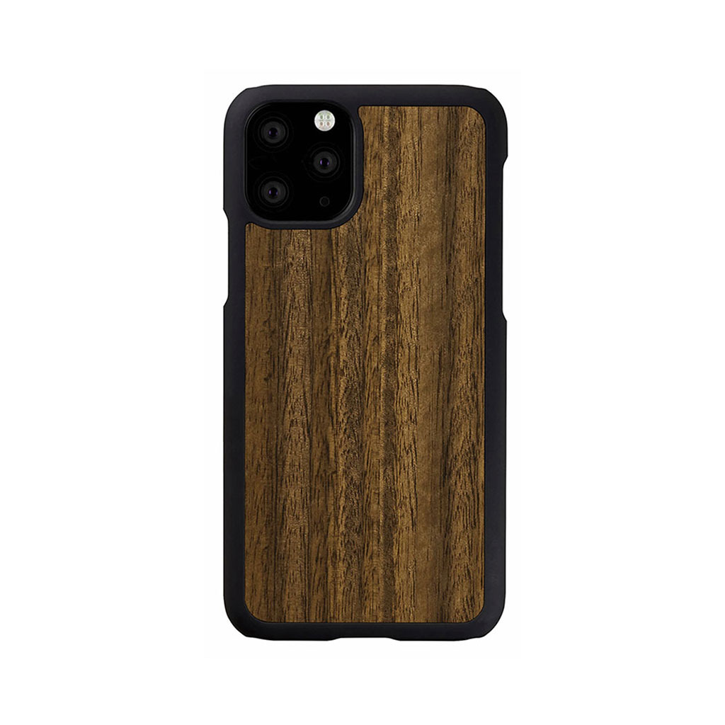 Man&Wood iPhone 11 Pro Max 天然木ケース Koala